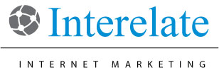 Interelate | Internet Marketing